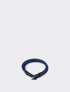 Mr. Hook Titanium Blue