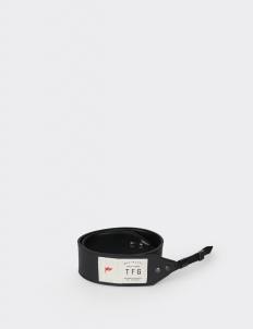 203 Black Camera Strap