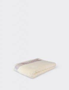 Alexandria Bath Towel by Terry Palmer