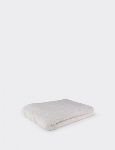 Branches Bath Towel by Terry Palmer