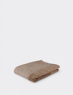 Wynn Bath Towel by Terry Palmer