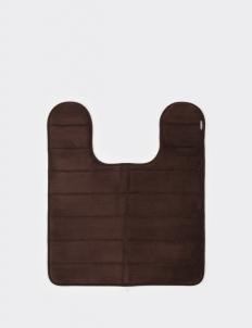 Micro Dry Contour Mat