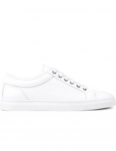 Low 1 White