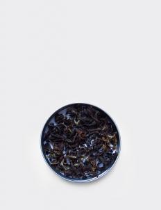 Guranse Oolong Tea