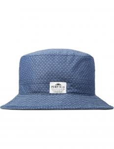 Baker Jacquard Sun Hat