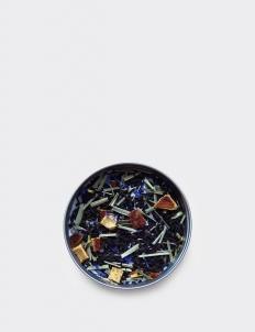 Havilla Gray Black Tea
