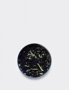 Havilla Breakfast Black Tea