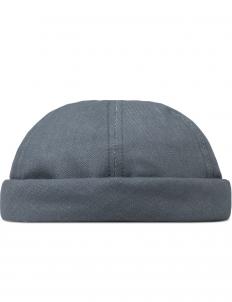 Beton Miki Hat