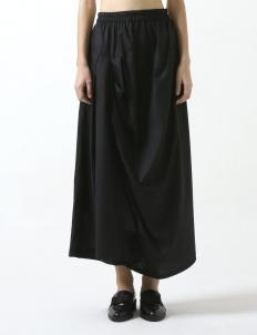 Rocha Skirt
