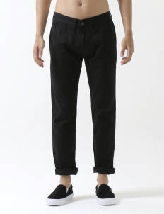 Locale Regular Chino Pants