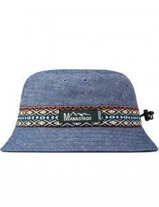 Acoutsic Hat