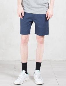 """""""Evan"""" Shorts"""