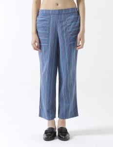 Selene Pants