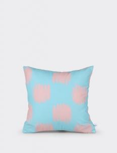 Amora Pillow
