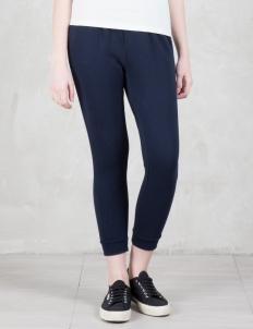 Fancy Jog Pants