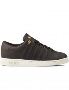 Lozan Iii P Sneakers