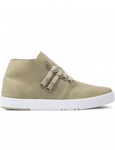 D R Cinch Chukka Sneakers