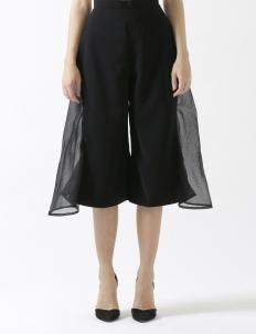 Millicent Culottes