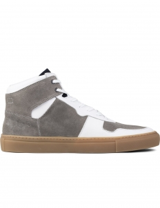 Sargento High Top Sneakers