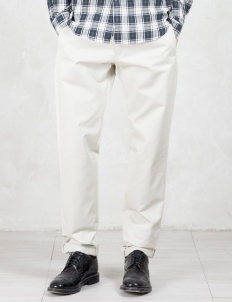 Pocket Chino Pants