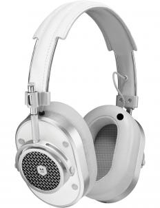 MH40 Over Ear Headphone