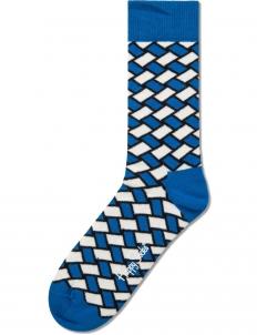 Basket Socks