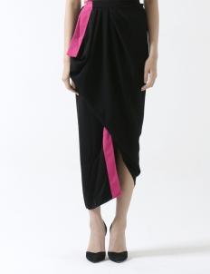 Neisya Skirt