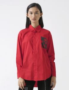 Kazimir Shirt