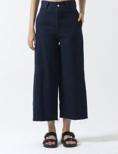 Warsaw Pants