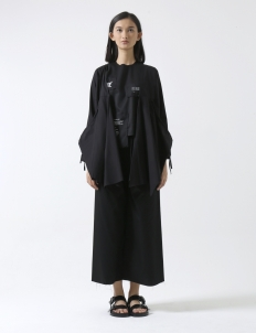 Ufan Outer