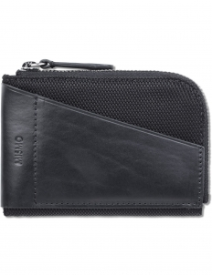 M/S Cards & Coins Wallet