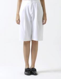 Ohanna Shorts