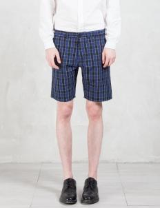 Jay Chino Shorts