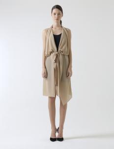 Amanda Outerwear