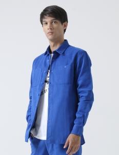 Americana Workwear Shirt