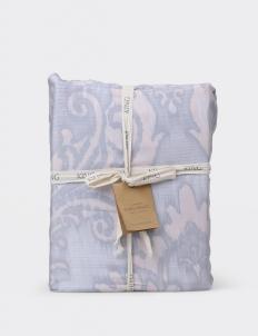 Verve Blue Bedding Set