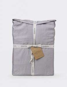 Robin Grey Bedding Set
