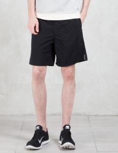 River Shorts