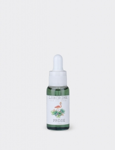 PRDSE Face Oil Serum For Normal /Oily /Acne Skin