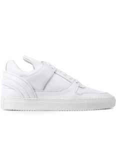 Classic Low Top Transformed Sneakers