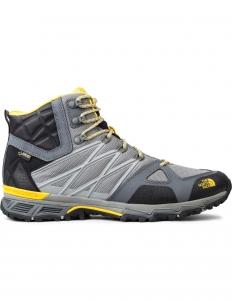 Ultra Hike II Mid Goretex Boots