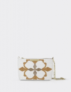 LOLA Moon Mini Bags