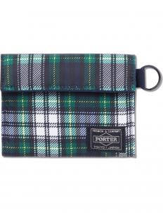Highland Wallet (M)