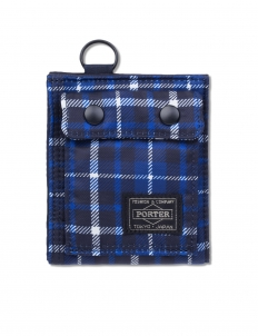 Highland Wallet (S)