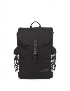 Austin Snow Folk Backpack