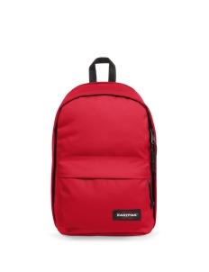 Back to Work Chuppachop Red Backpack