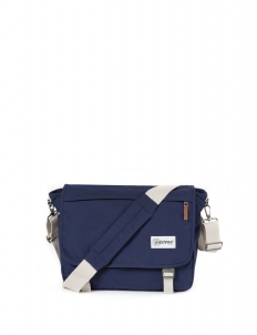 Delegate Opgrade Navy Messenger