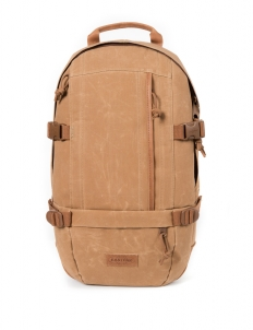 Floid Canvas Ltd Backpack