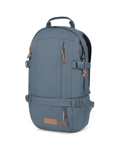 Floid Mono Mist Backpack