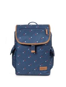 Owen Distinct Dots Backpack